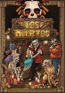 LosMuertos_Cover
