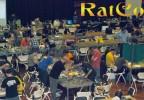 RatCon_Unna_Teil2_Teaser