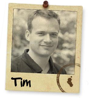 Tim_Portrait