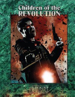 ChildrenOfTheRevolution Cover