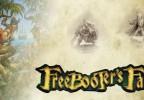 FreebootersFate Teaser