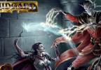 Midgard5 Arkanum Teaser