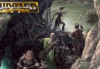 Midgard5 Kodex Teaser