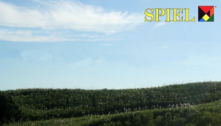 Die SPIEL 2013 in Essen aus Sicht eines LARPers