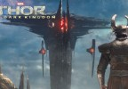 Thor 2 Teaser