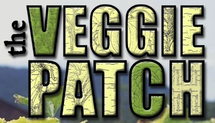 Indie-Spotlight: The Veggie Patch RPG