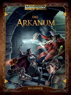 cover_Arkanum