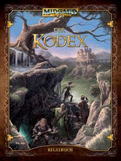 cover_Kodex