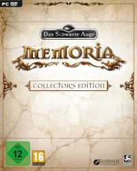 Collector's Edition bei Amazon