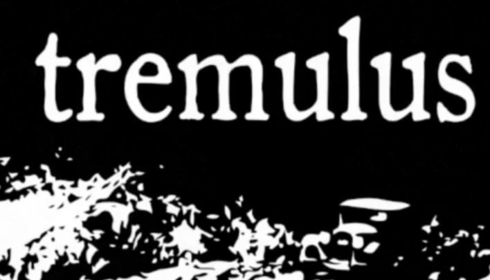 Indiespotlight: tremulus