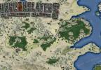 Dungeonslayers Vorstellung Teaser