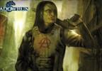 Krisenzonen Shadowrun Teaser