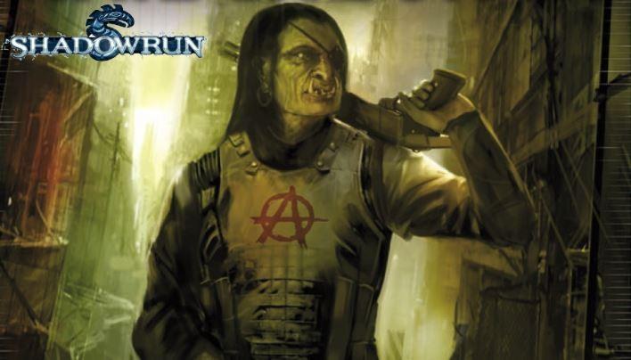 Rezension: Shadowrun – Krisenzonen