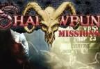 Shadowrun Assassin Nation Teaser