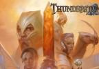 Thunderstone Numenera_Teaser-708x404