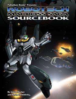 551-Robotech-Macross-Saga-Sourcebook