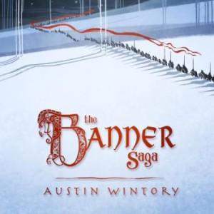 Banner Saga_Soundtrack