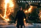 I, Frankenstein Teaser