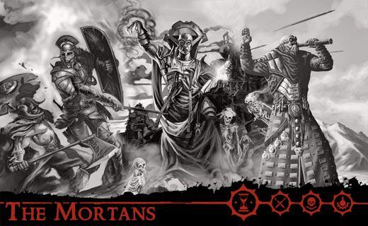 Mortaner