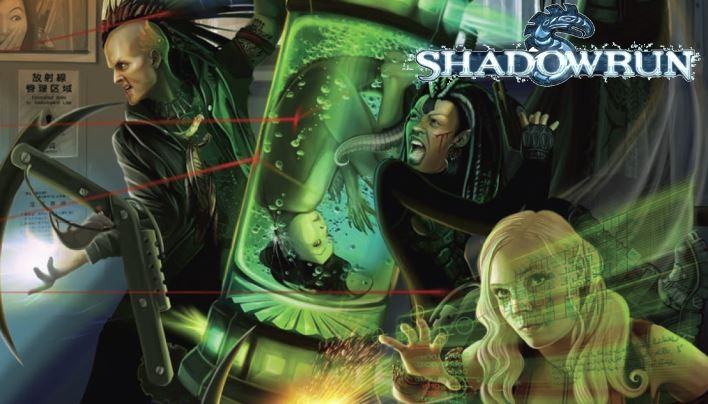Rezension: Shadowrun — Storm Front
