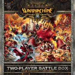 WM-2-Player-Starter Cover
