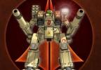 robotech-teaser