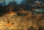 Blackguards Teaser