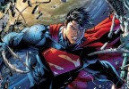 Rezension: Superman Unchained 1
