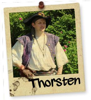 Thorsten_D