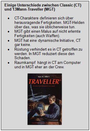 Traveller Versionsunterschiede01