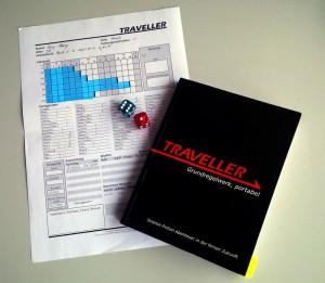 traveller-portabel