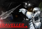 traveller-teaser