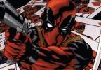 Deadpool die Wette Teaser