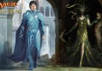 Magic: The Gathering – Duel Decks: Jace vs Vraska