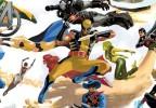 Avengers 10 Teaser
