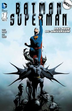 BATMANSUPERMAN1_Softcover_668