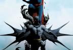 BatmanSuperman1_Teaser