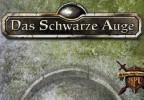 DSA5 IV Teaser