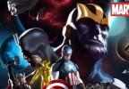 Infinity 1 teaser
