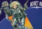 Rocket Age  Teaser