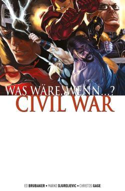 WASWC4RE2CWENN...CIVILWAR_Softcover_826