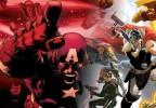 Avengers 11 Infinity 2 Teaser