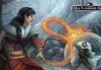 DSA5 Quelle Nagrach Teaser Spieltest