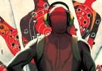 Deadpool killt Deadpool Teaser