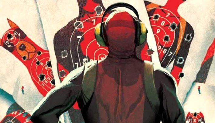 Rezension: Deadpool killt Deadpool (Sammelband)
