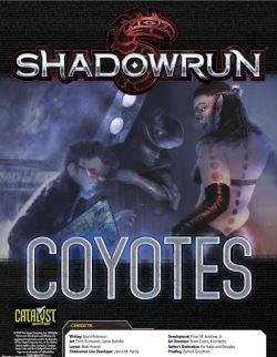 Srun5_Coyotes_Cover