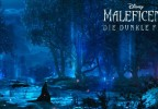 Maleficent Teaser