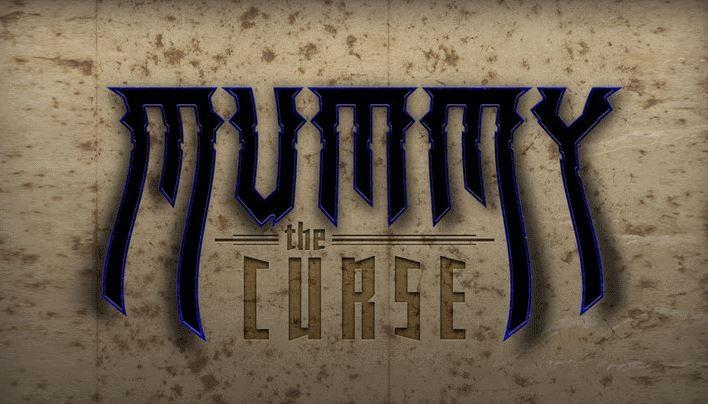 Rezension: Mummy – The Curse