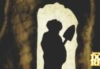 dcc-Nebin Pendlebrook's Perilous Pantry-teaser