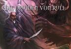 EW13 Druiden von Ruel Teaser